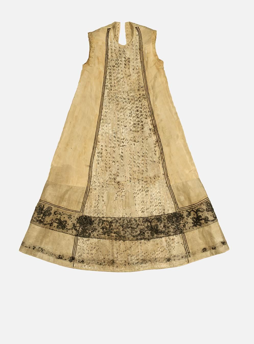 in mode. kleider und bilder aus renaissance und frühbarock